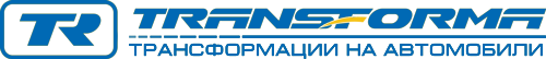 Трансформа ЕАД Лого
