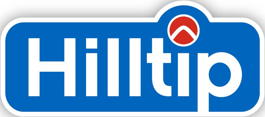 hilltip_logo